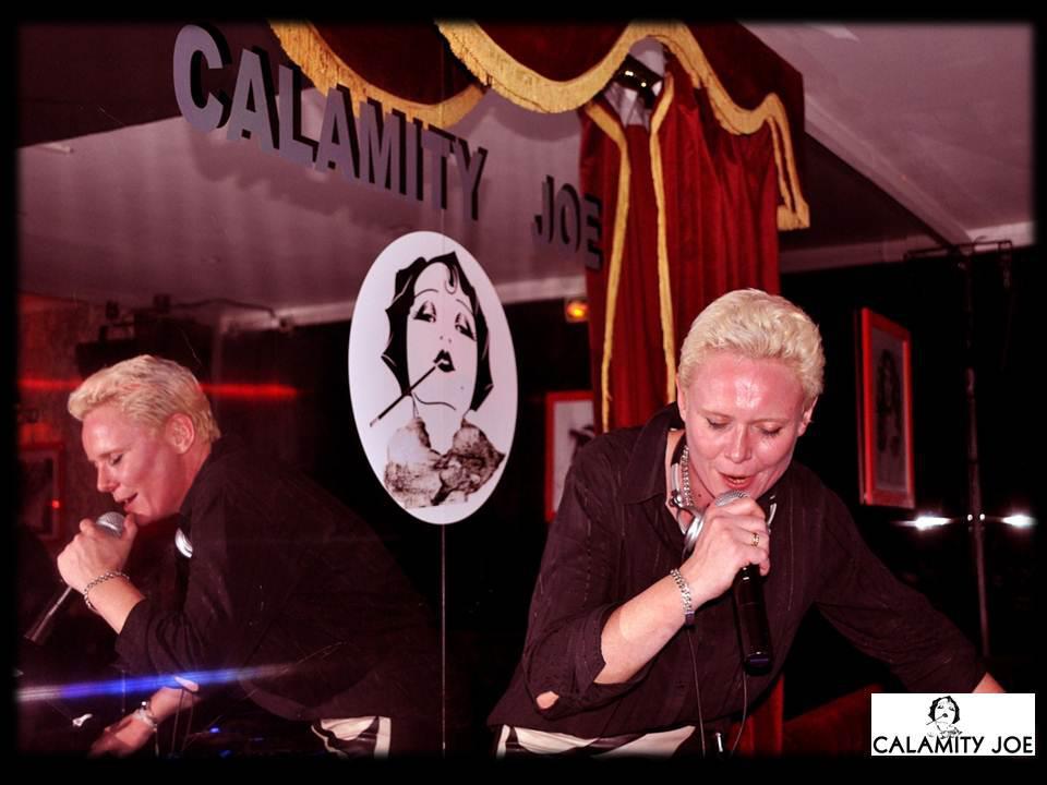 Johanne-Calamity-Joe