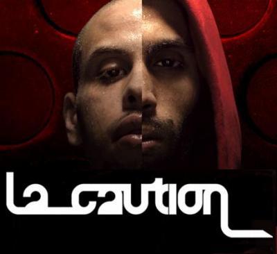 La Caution Album