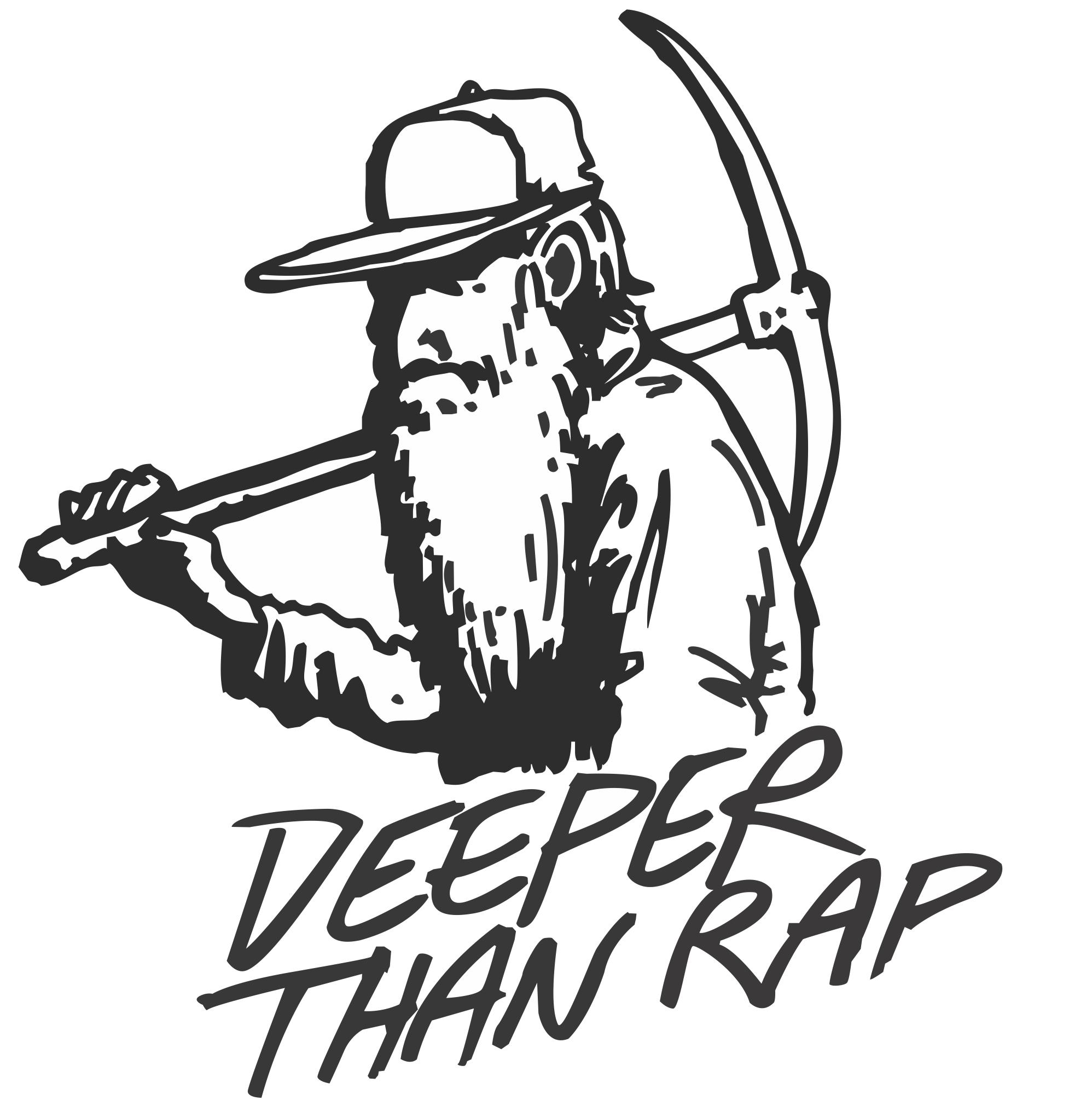 Abcdr du son webzine rap hip-hop Medhi Maizi
