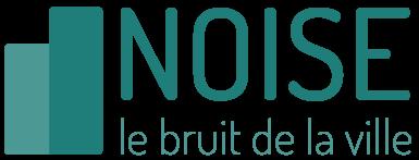 Noise, La Ville - Association de promotion de la ville et ses cultures.