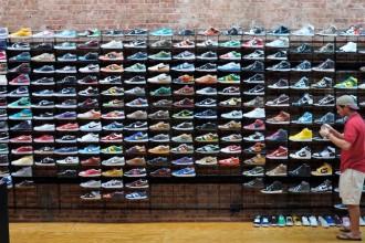 sneakers_addict2