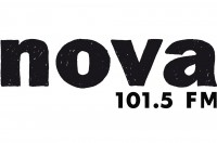 logo nova radio_101-5