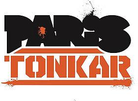 tonkar