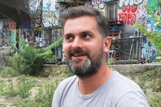 Mathieu-Gasface