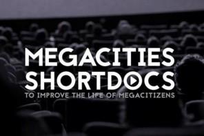 Megacities Shortdocs