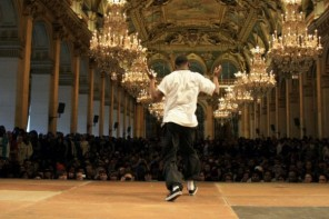 Conférence – Danses Hip-Hop et l'Etat, quelles perspectives ?