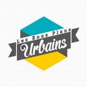 Les bons plans urbains