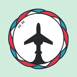 Logo IB 2 (2)