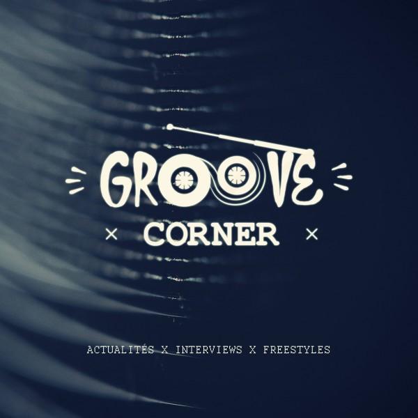 groove corner