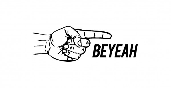 logo beyeah-page-001