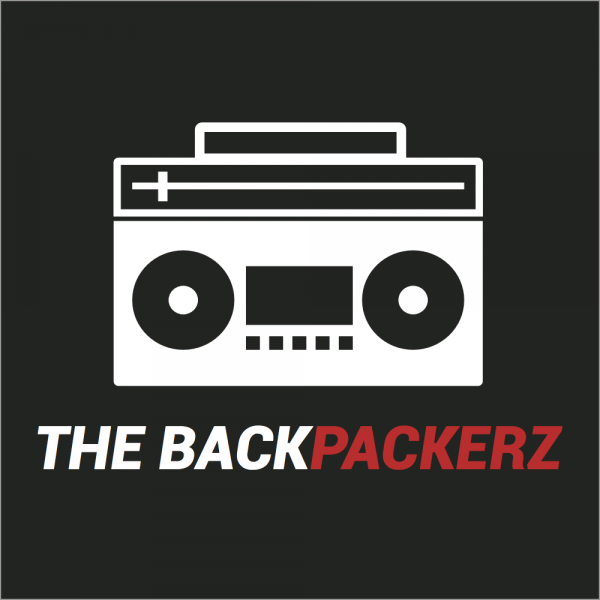 the backpackerz