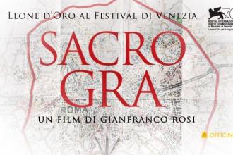 Sacro-GRA-poster
