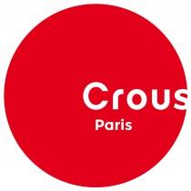 crous-logo-paris-rvb-web-ecran-210x210