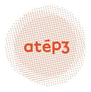 logo-atep3-complet-v3