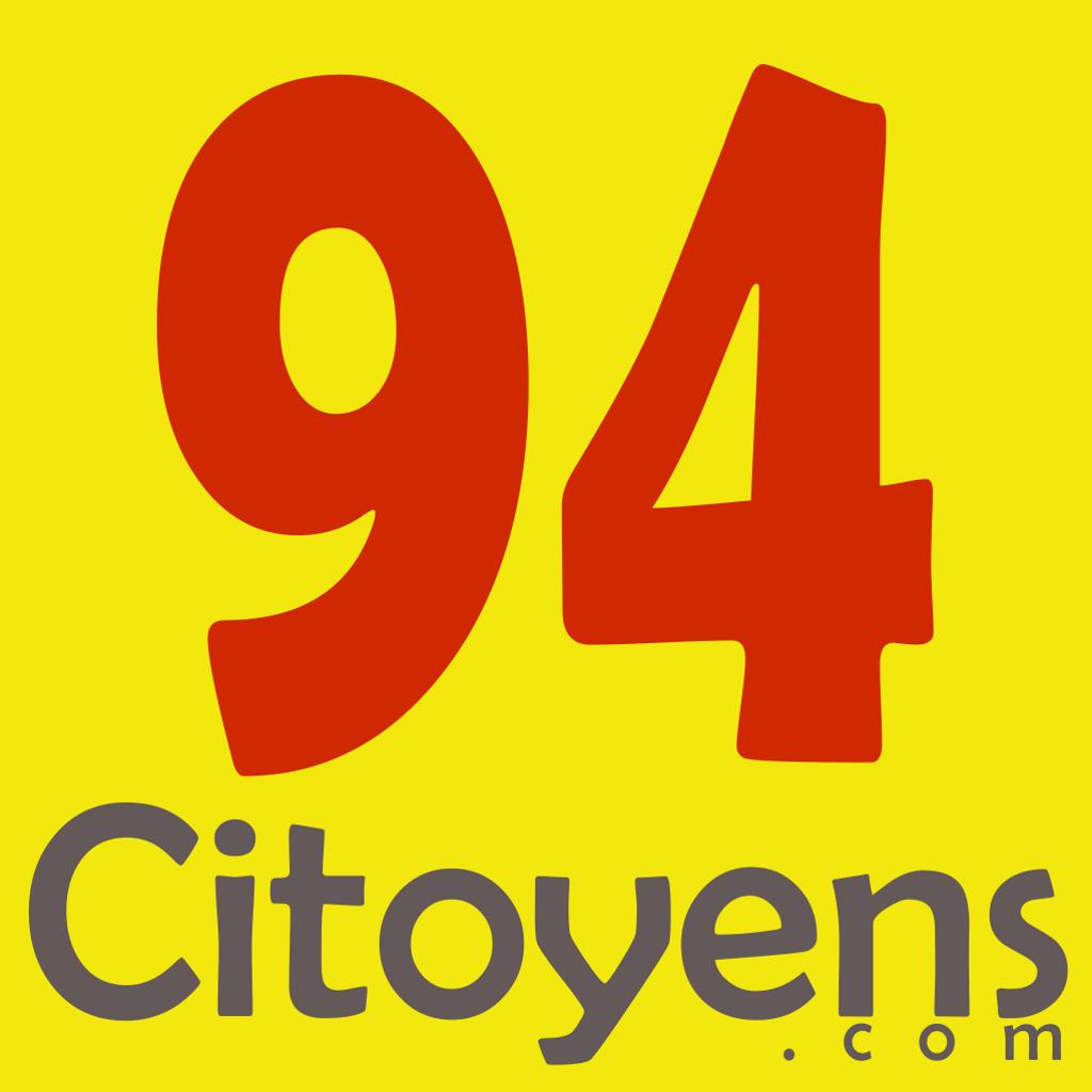 logo94citoyens-carre-ai