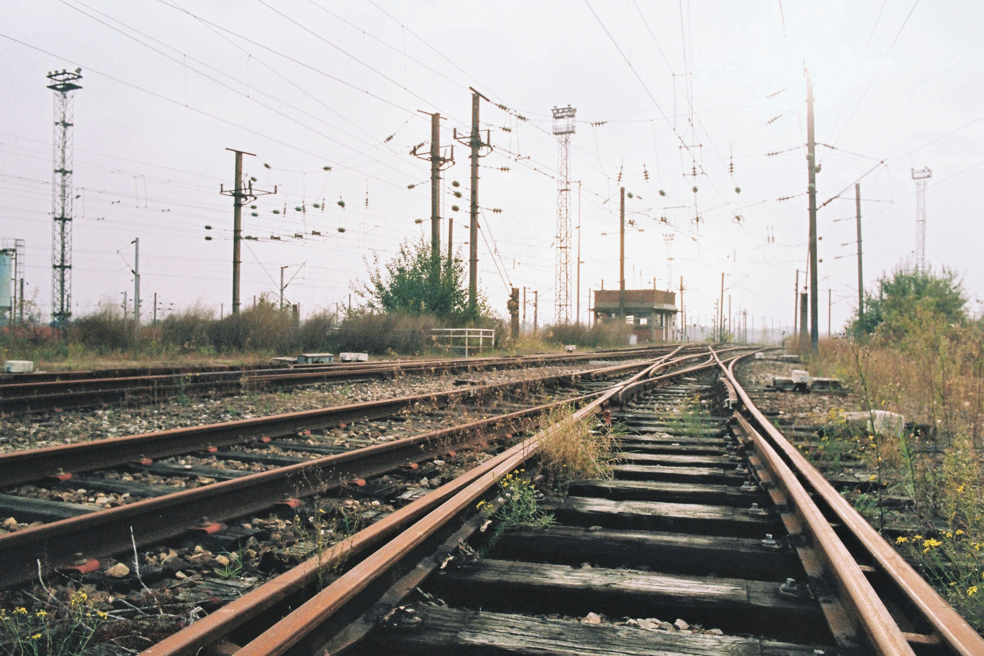 Lille-Délivrance