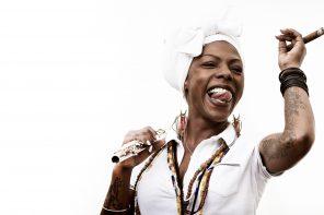 L'interview « Paye ta Ville » avec La Dame Blanche
