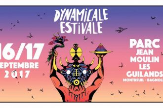 Cover_dynamicale