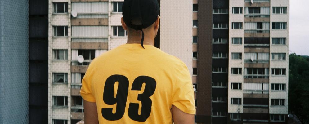 tour 93