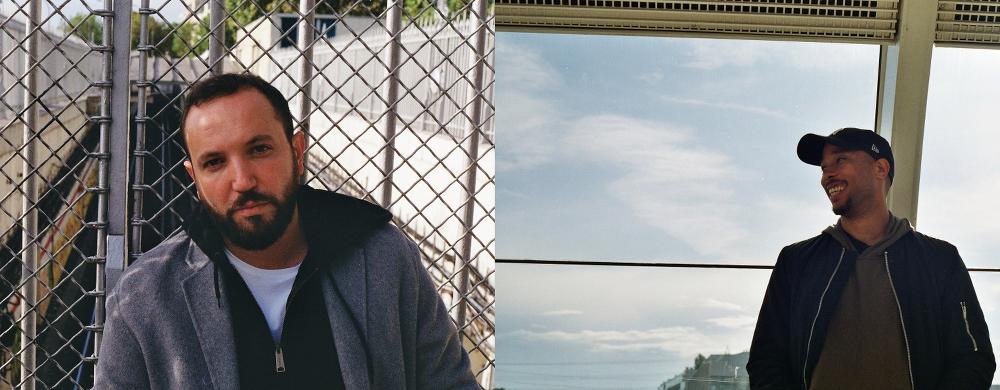 Templar Scar Logan Dégaine ton Style Les Ulis