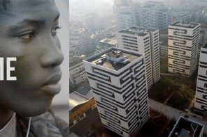 Lundi 16 octobre  | Projection du documentaire « Comme un Loup » à l'UGC Rosa Parks
