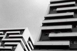 L'afterwork du Bendo x Noise Apéro – Centre Curial, Paris 19e