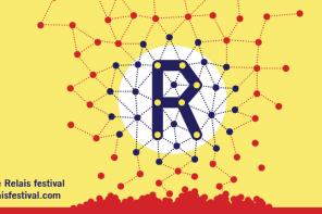24-26 novembre | Le Relais Festival : la contribution citoyenne au cœur de la Seine-Saint-Denis
