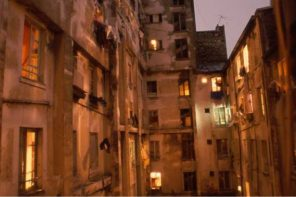 Force citoyenne et politiques urbaines : faut-il détruire pour rénover ?