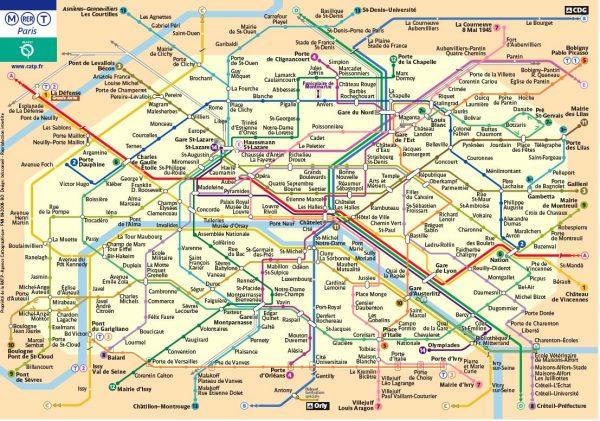 metro_parisien