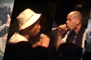 « Le rap, c'était pas mieux avant. Le rap, c'est mieux toujours » Dégaine ton Style – Part. 2