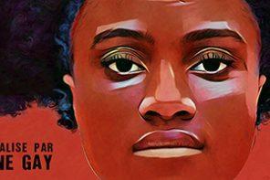 Lundi 18 décembre | Soirée débat « Ouvrir la voix » d'Amandine Gay