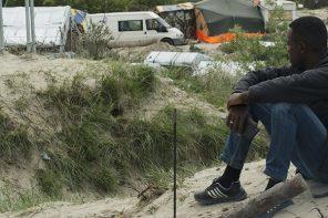Mardi 20 mars  | Migrants : au-delà des chiffres, comment en parler ?