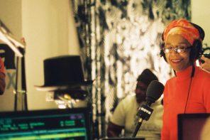 Dimanche 25 mars | Les jeunes reporters du « Bruit de ma Ville » à l'antenne de Radio Nova !