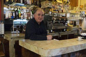 Le Bar des Amis (Paris 18) – Vigie d'un quartier populaire