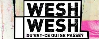 wesh wesh quest-ce-qui-se-passe