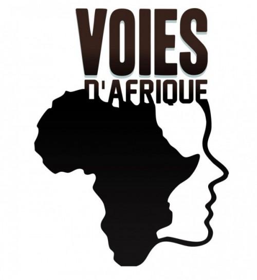 logo voies d'Afrique