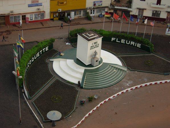 Bangui-Centrafrique-2