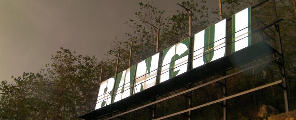 Bangui-Centrafrique-couv