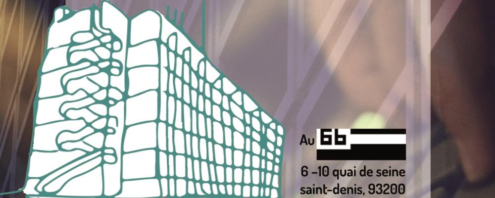 cover soiree 6B