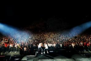 Rap français concert Top 10 live NATHADREAD PICTURES
