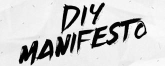 Noise apéro DIYManifesto documentaire Do It Yourself débat Dj set