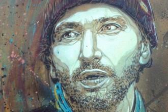vitry street art