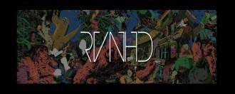 RVNHD Artistes mix Noise Apéro