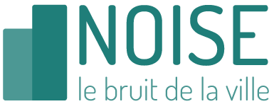 Noise la Ville - Association de promotion de la ville et ses cultures.