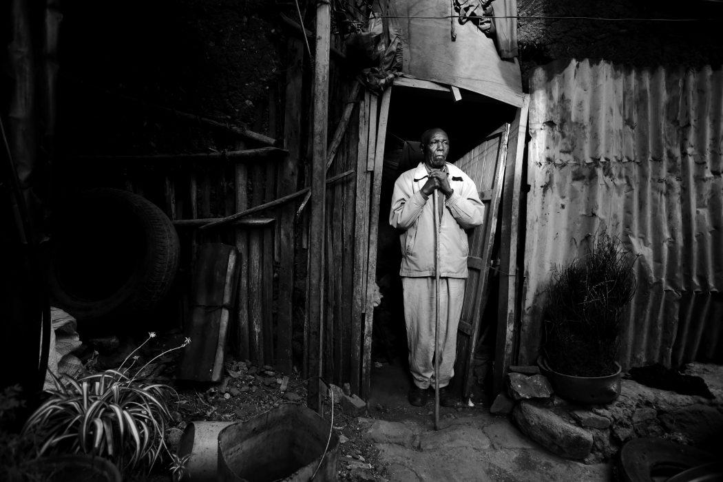 Cebos Nalcakan Photoreportage Ethiopie