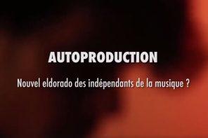 Jeudi 29 mars | L'autoproduction, nouvel Eldorado des indépendants de la musique ?