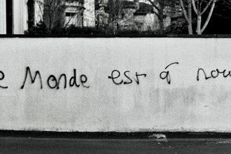 Paris Banlieue Bristol
