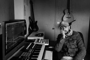 Talent brut toulousain #1 | Wan'r, le beatmaker de l'ombre