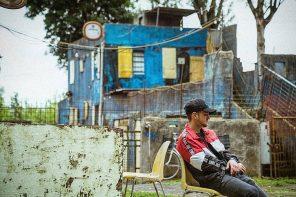 Talent brut toulousain #2 : Liksa, le rappeur porté sur la spiritualité
