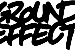 Ground Effect Logo